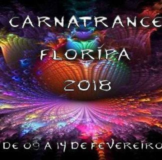 Carnatrance Floripa
