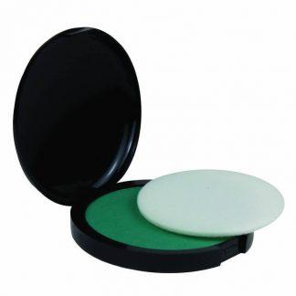 Pancake verde 10g